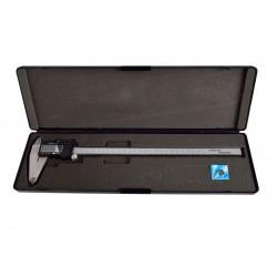 Elektrické posuvné měřítko 0-300mm 0,01 GEKO