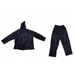 Pláštěnka a nepromokavé kalhoty L GEKO