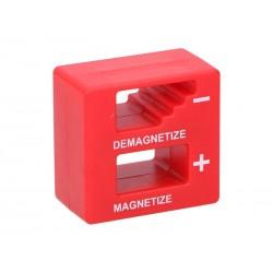 Magnetizér-demagnetizér KINZO 5465