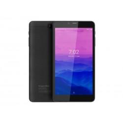 Tablet KRUGER & MATZ EAGLE 702