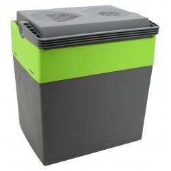 Chladící box 30l 230V/12V ECO A++ COMPASS