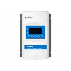 Solární regulátor MPPT EPsolar XDS2 100VDC/ 40A série XTRA - 12/24V