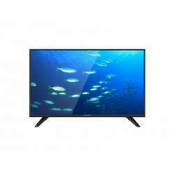 "Televizor KRUGER & MATZ KM0232-T2 32"""