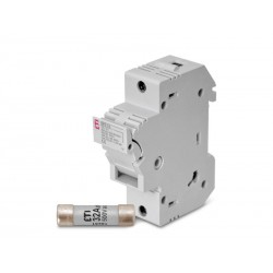 Pojistný odpínač k baterii 32 A