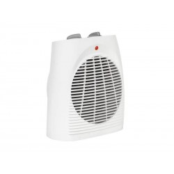 Teplovzdušný ventilátor TEESA TSA8028