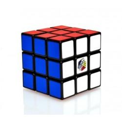 Rubikova kostka TEDDIES Originál