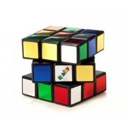 Rubikova kostka TEDDIES Metallic