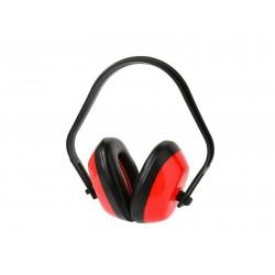 Ochranná sluchátka GEKO
