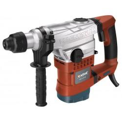 Kladivo vrtací, SDS plus, 1100W, 6J, 13mm,  PHD 6 SP MG, 8890206 EXTOL-PREMIUM