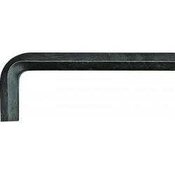 Klíč imbusový 12mm TOYA