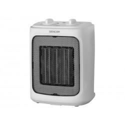 Teplovzdušný ventilátor SENCOR SFH 7700WH