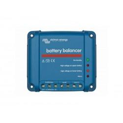Balancér bateriový Victron Energy