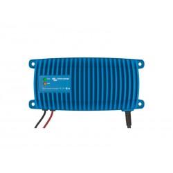 Nabíječka baterií BlueSmart 12V/7A IP67, vodotěsná